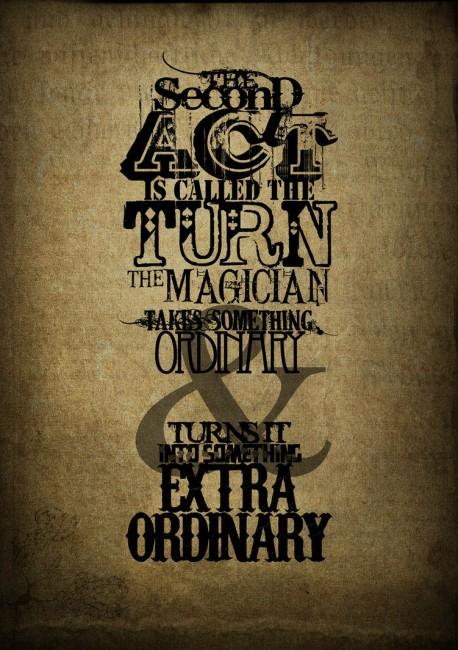типографика в дизайне