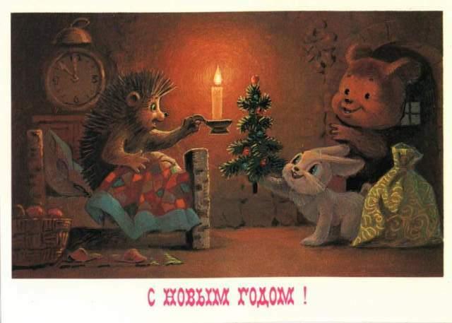 http://yaneznal.ru/wp-content/uploads/images/4034_11_b2cf9ac7078e49cac11cbff1ac4305d3.jpg