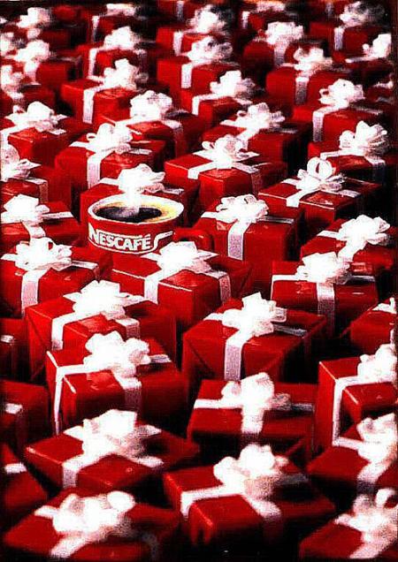 Рождество 22 объявлений