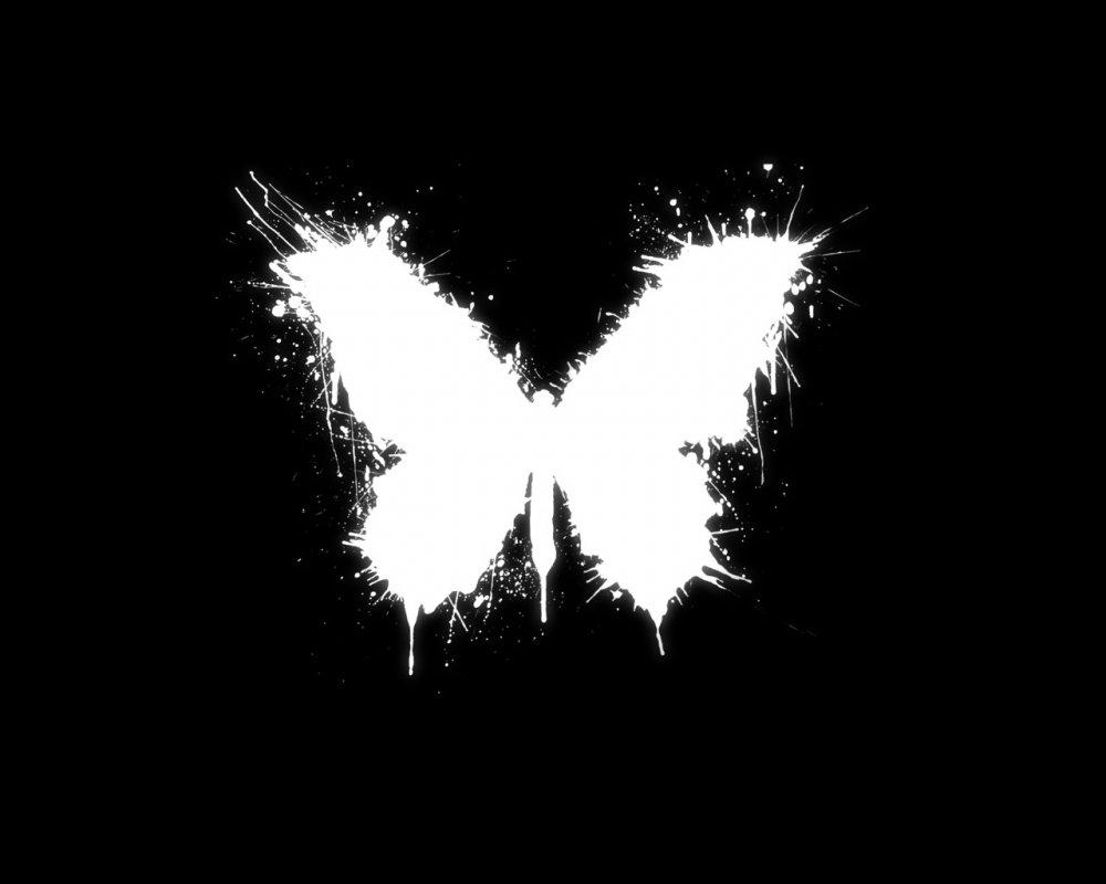 interesnyie faktyi  Эффект бабочки