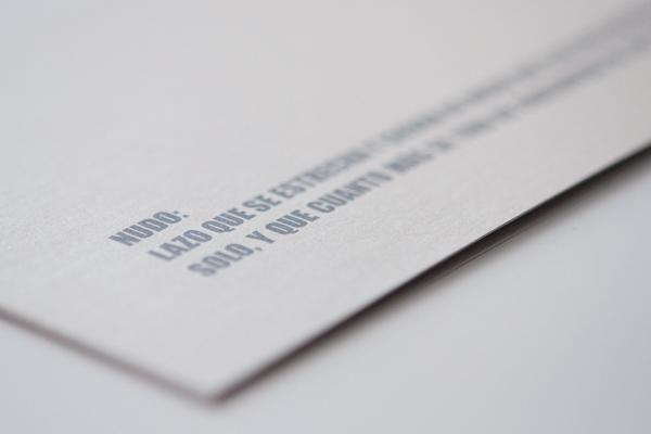 grafika i dizayn  Священные узы брака