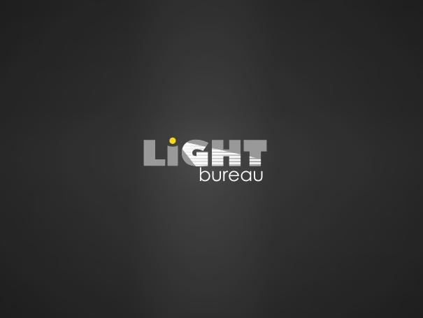 grafika i dizayn  Креативные логотипы