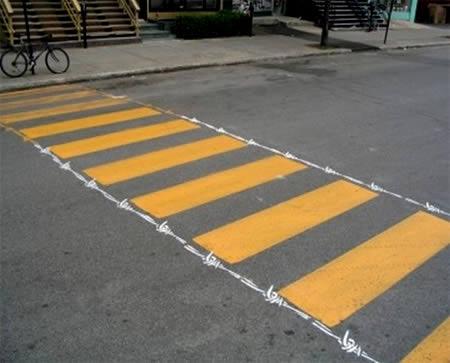iskusstvo  Искусство на дорогах
