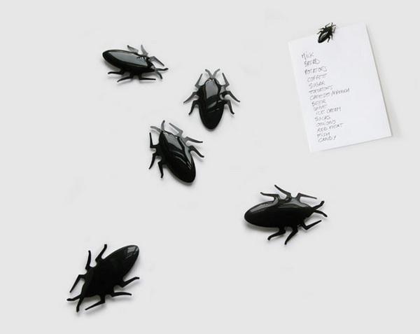 grafika i dizayn  Креативные бытовые мелочи от дизайн студии Atypyk