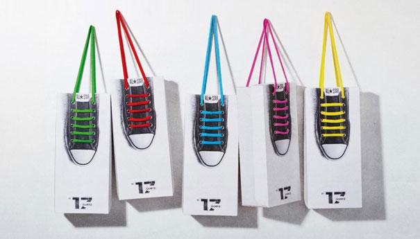 grafika i dizayn  Лучшие примеры креативной упаковки