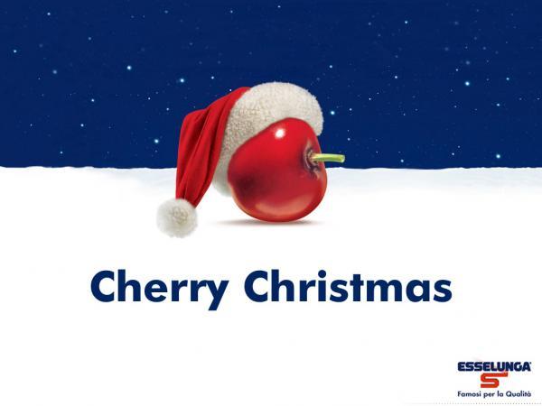 33 Рождественская реклама (40 фото)