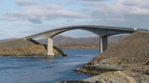 mir  Мост в никуда