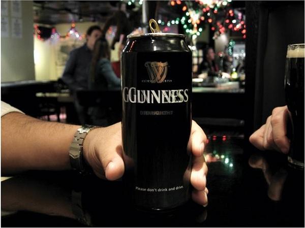 reklama 2  Социальная реклама: Не пей за рулем!