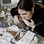 mom-and-preemie