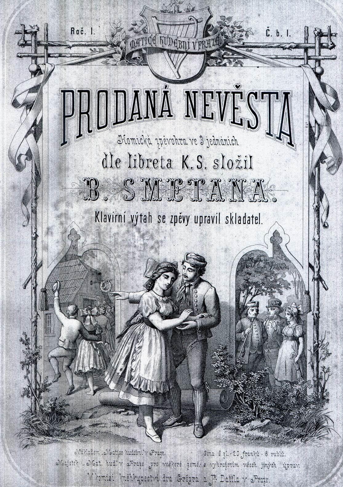 interesnyie faktyi  Самая популярная невеста в Чехии