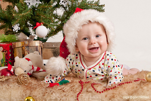 mir  Несколько интересных фактов о Рождественском празднике.