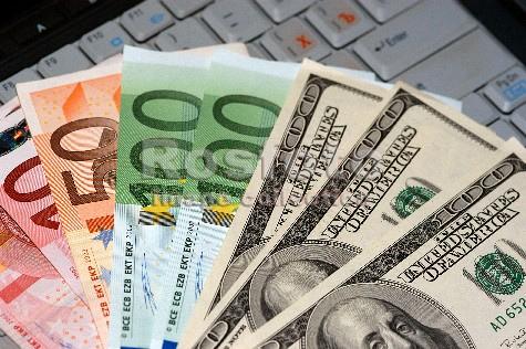 dengi  Несколько фактов о деньгах.