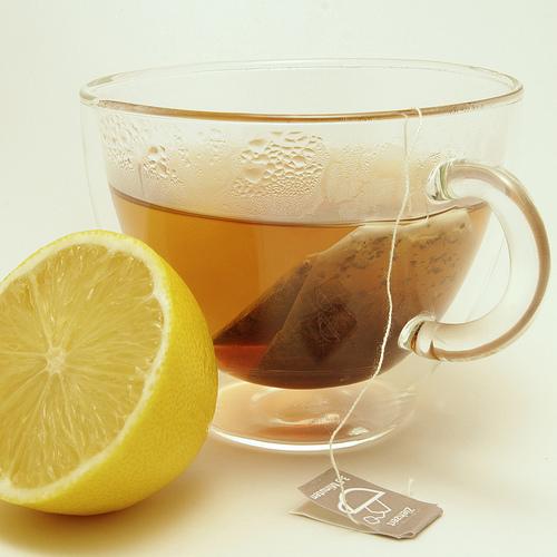 rasteniya eda  Интересные факты о чае.