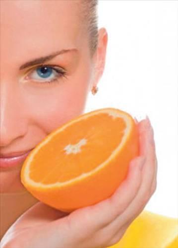 chelovek  О пользе витаминов для нашего организма