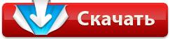 xobbi foto grafika i dizayn  Музыка для слайд шоу: советы профессионалов