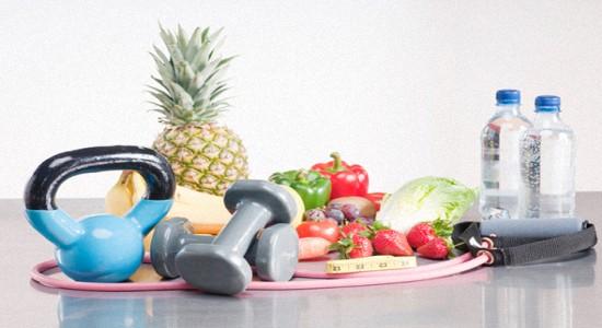 факты о здоровом образе жизни
