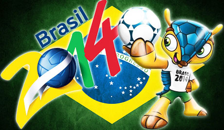 sport mir interesnyie faktyi igry  О Чемпионате мира по футболу 2014!