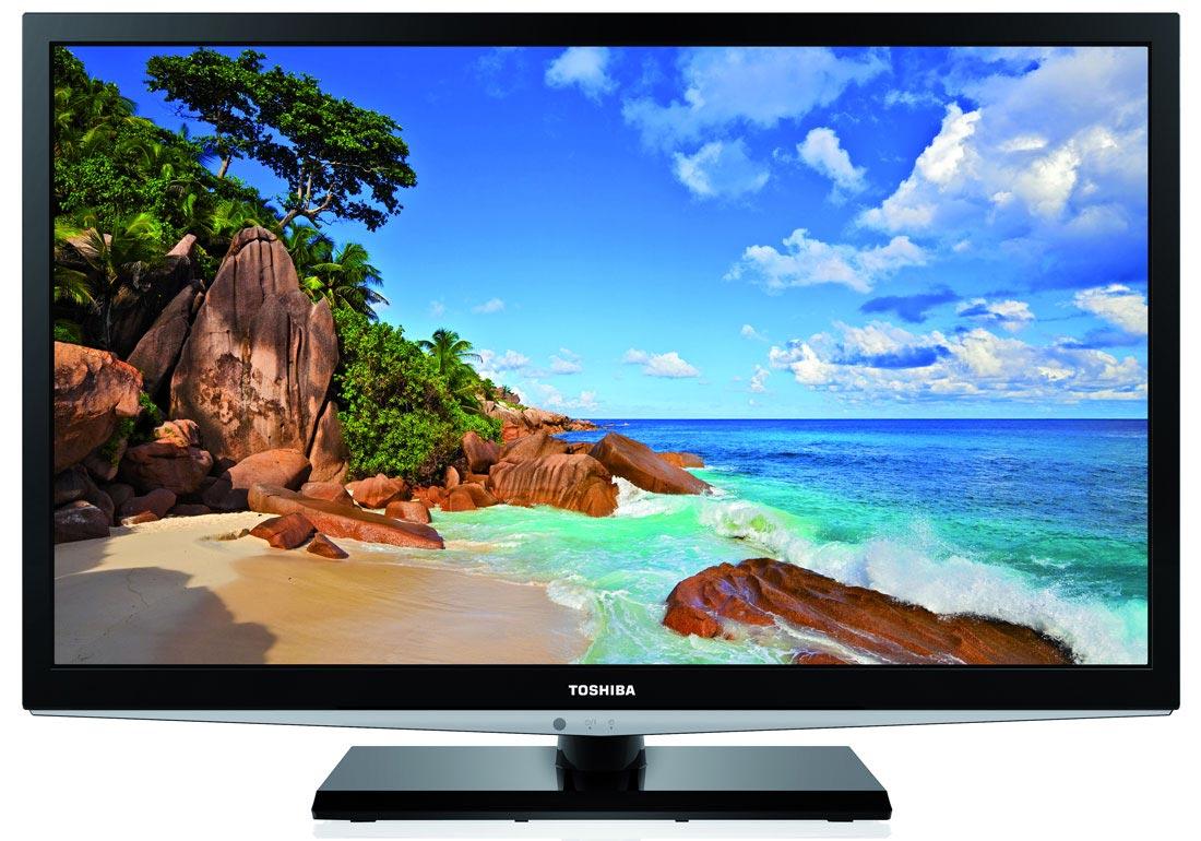 tehnika sovety  Как правильно выбрать жидкокристаллический телевизор?