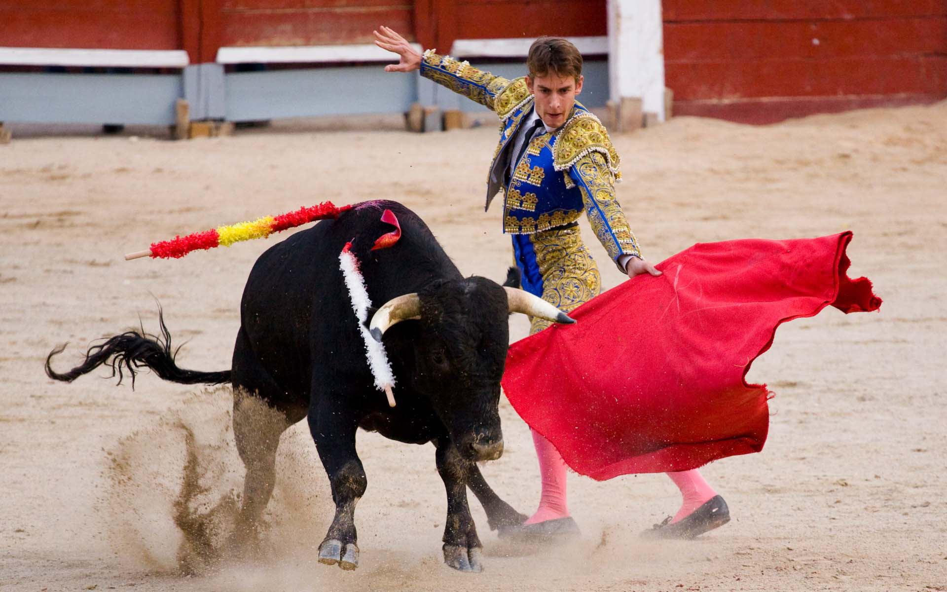 puteshestviya 2 interesnyie faktyi  Зачем ехать в Испанию?