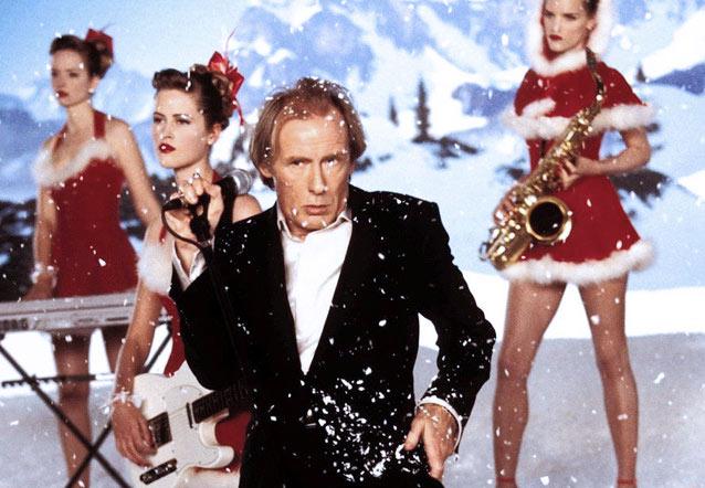 chelovek xobbi razvlecheniya 2 otdyx kino 2  Отличные фильмы, которые приблизят новогоднее настроение