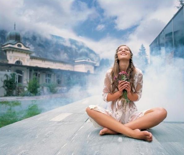 chelovek psixologiya otdyx zdorove 2  10 способов сделать свою жизнь счастливее