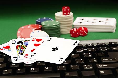 Сколько зарабатывает онлайн казино? - Бизнес план по