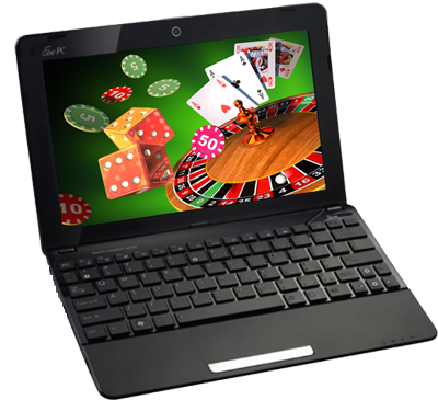CasinoTopLists: Русская версия популярного интернет казино