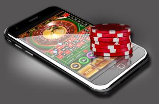 Рублёвое казино онлайн гугл игровые автоматы играть бесплатно онлайн без регистрации 777