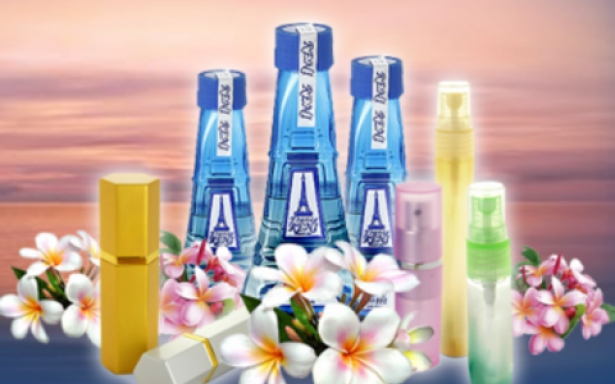 chelovek uncategorized  Все о наливной парфюмерии