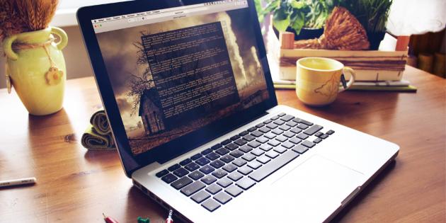 chelovek rabota 2 internet  Отличные бесплатные сервисы для работы и отдыха
