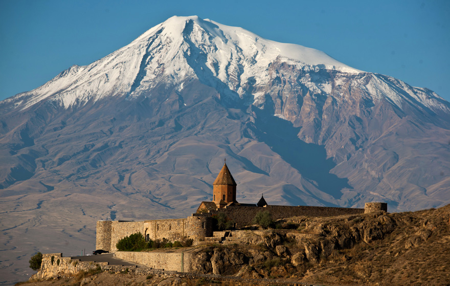 puteshestviya 2 priroda otdyx  5 недорогих стран, которые можно посетить в этом году