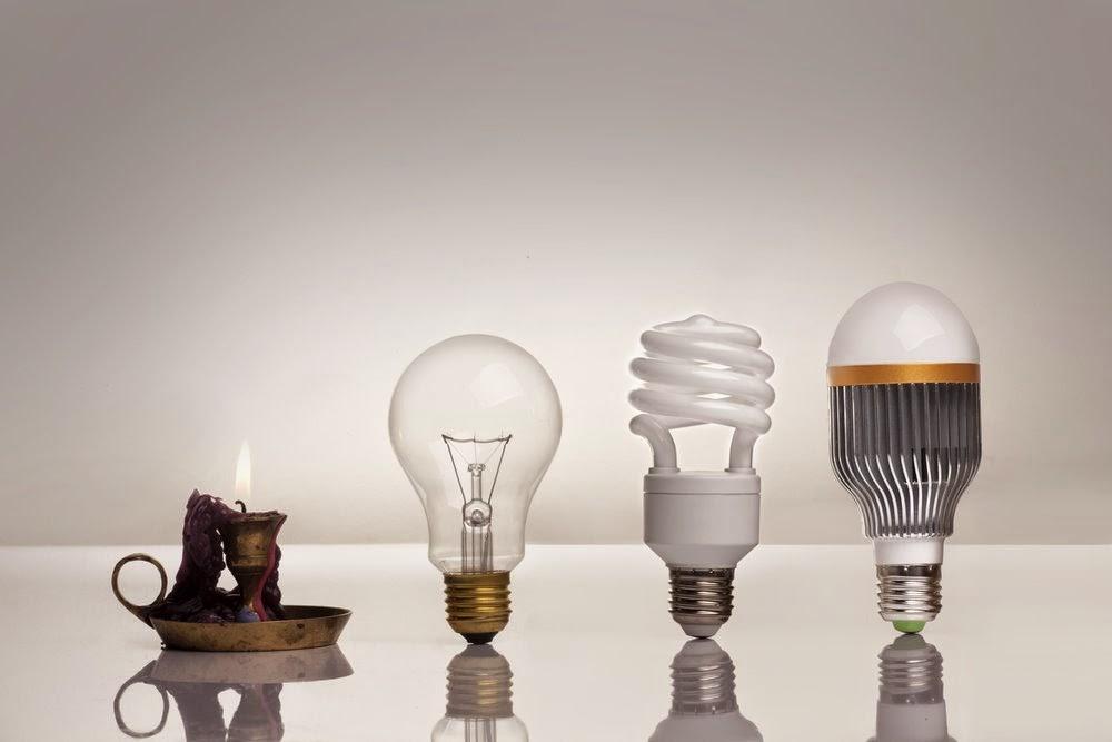 chelovek tehnika sovety gadzhetyi 2  Всё о светодиодном освещении: как выбрать LED драйвер?