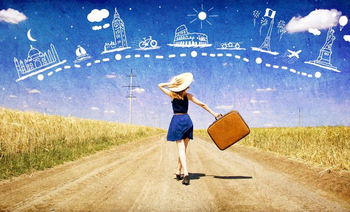 chelovek xobbi sovety puteshestviya 2 mir zhizn 2  10 советов, которые помогут вам сэкономить деньги в путешествии