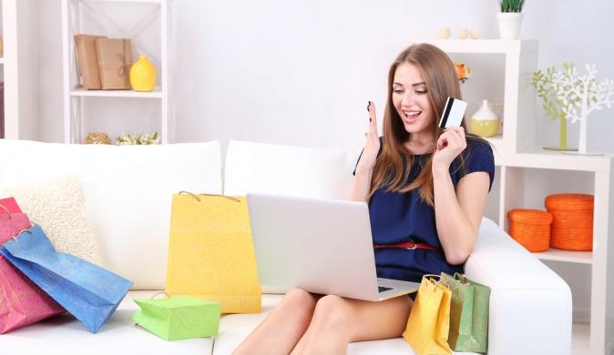 chelovek xobbi sovety pokupki  Преимущества покупки товаров в интернет магазинах