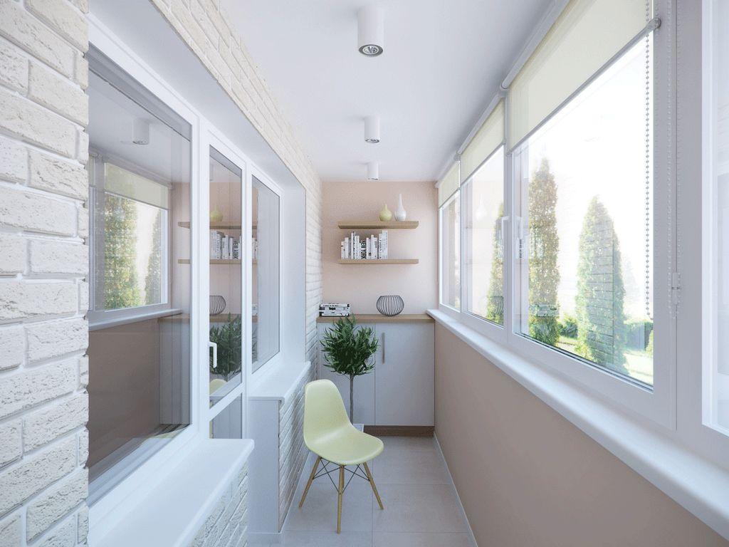 Картинки по запросу отделка балконов
