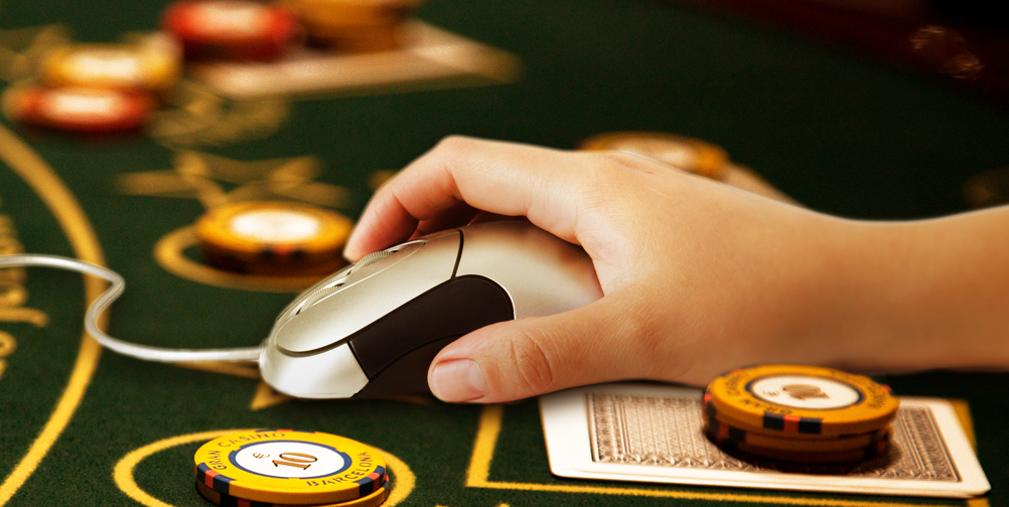Картинки по запросу виртуальное казино