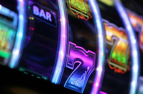 Картинки по запросу игровые автоматы онлайн