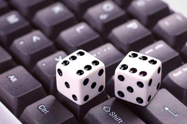 Картинки по запросу виртуальные казино