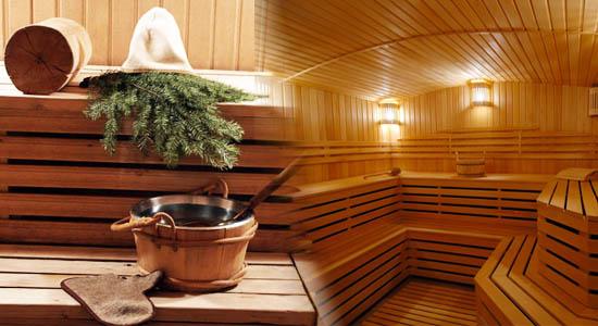 Картинки по запросу баня и сауна